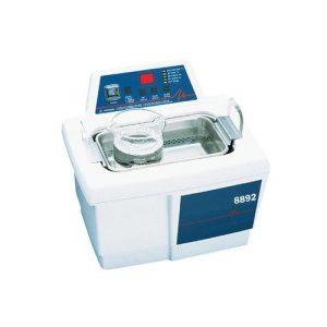 Baño Ultrasonico Capacidad 6lt