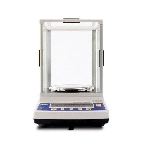 Balanza Electronica Precision Cap 1100||