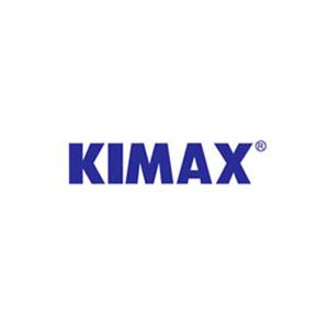 Agitador Varilla Vidrio 10mm Kimax