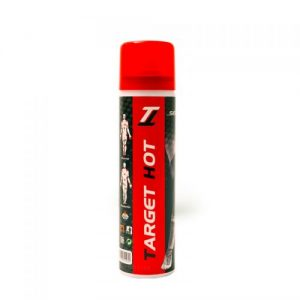TARGET HOT SPRAY FCO 1780ml
