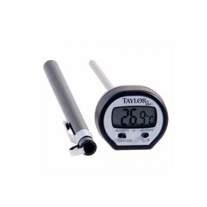 Termometro Digital -40 A 260°C